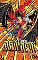 Acheter Devil Devil volume 6 sur Amazon