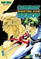 Acheter Cowboy Bebop Shooting Star volume 1 sur Amazon