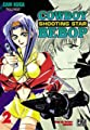 Acheter Cowboy Bebop Shooting Star volume 2 sur Amazon