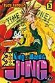 Acheter King of Bandit Jing volume 2 sur Amazon
