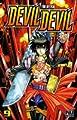 Acheter Devil Devil volume 9 sur Amazon