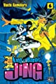 Acheter King of Bandit Jing volume 6 sur Amazon