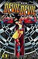 Acheter Devil Devil volume 13 sur Amazon