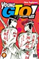 Acheter Young GTO - Shonan Junaï Gumi volume 2 sur Amazon