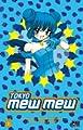 Acheter Tokyo Mew Mew volume 2 sur Amazon