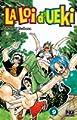 Acheter La Loi d'Ueki volume 9 sur Amazon