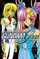 Acheter Mobile Suit Gundam Seed volume 4 sur Amazon