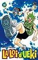 Acheter La Loi d'Ueki volume 10 sur Amazon