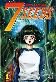 Acheter 7 Seeds volume 1 sur Amazon