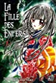 Acheter La Fille Des Enfers volume 2 sur Amazon