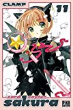 Acheter Card Captor Sakura - Double - volume 6 sur Amazon