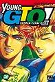Acheter Young GTO - Shonan Junaï Gumi volume 28 sur Amazon
