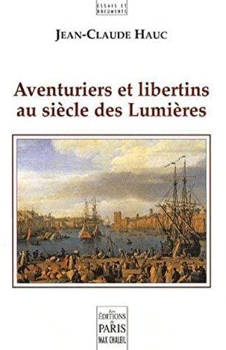 aventuriers-et-libertins-au-siecle-des-lumieres