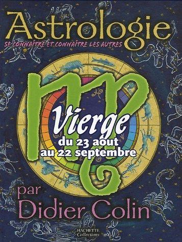vierge-du-23-aout-au-22-septembre