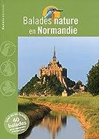 balades nature en normandie 2012