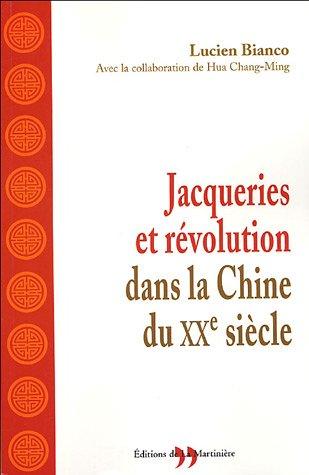 jacqueries-et-revolution-dans-la-chine-du-xxe-siecle