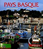 Pays Basque by Herve Champollion