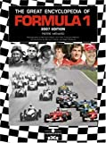 Roebuck, Nigel: Great Encyclopedia of Formula 1