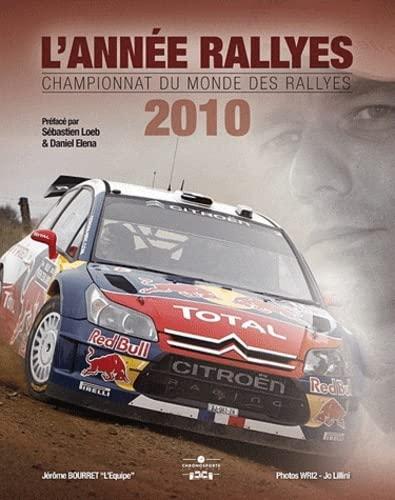lannee-rallyes-2010-championnat-du-monde-des-rallyes