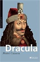 Dracula, suivi de Capitaine vampire by…