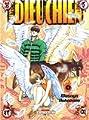 Acheter Inugami - Le réveil du dieu chien volume 5 sur Amazon