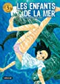 Acheter Les Enfants de la mer volume 3 sur Amazon