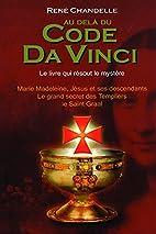 Entre Da Vinci y Lucifer (Spanish Edition)…