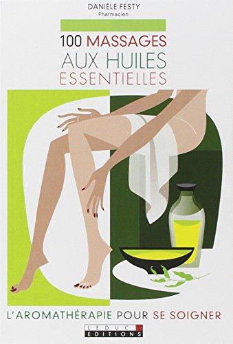 100-massages-aux-huiles-essentielles