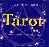 Sharman-Burke, Juliet: Tarot (French Edition)