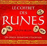 Blum, Ralph: Le coffert des runes (French Edition)