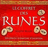 Blum, Ralph: Le coffert des runes (French Edition)