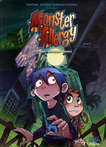 monster-allergy-pack-en-2-volumes-tome-9-le-retour-de-zach-tome-10-au-coeur-de-larbre-creux