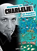 Chansons de Charlélie Couture en…