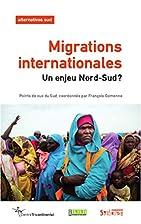 Migrations Internationales, un Enjeu…