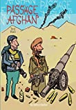 Rall, Ted: Passage Afghan (French Edition)