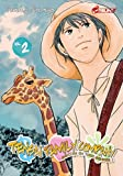 Tomoko Ninomiya: Tensai Family Company, Tome 2 (French Edition)