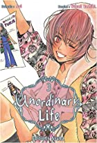 Unordinary Life, Tome 3 by 九条 AOI