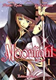 Acheter Moonlight volume 1 sur Amazon