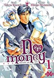 Acheter No Money volume 1 sur Amazon