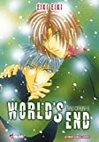 Acheter World's End volume 1 sur Amazon
