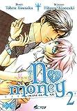Acheter No Money volume 2 sur Amazon