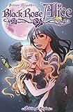 Acheter Black Rose Alice volume 2 sur Amazon