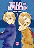 Acheter The Day of Revolution volume 1 sur Amazon