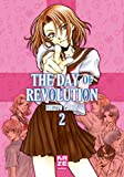 Acheter The Day of Revolution volume 2 sur Amazon