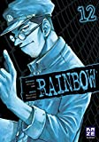 Acheter Rainbow volume 12 sur Amazon