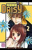 Acheter Dengeki Daisy volume 2 sur Amazon