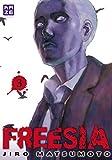 Acheter Freesia volume 3 sur Amazon