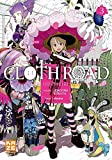Acheter Cloth Road volume 3 sur Amazon