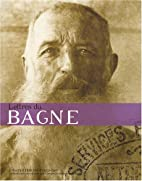 Lettres du bagne (French Edition) by…