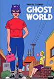 Clowes, Daniel: Ghost world